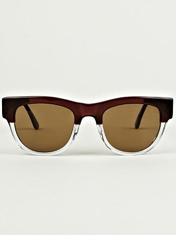LGR x oki-ni Limited Edition Maputo Sunglasses at oki-ni