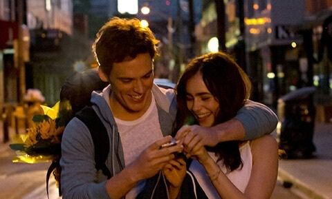 love rosie, love, and couple image
