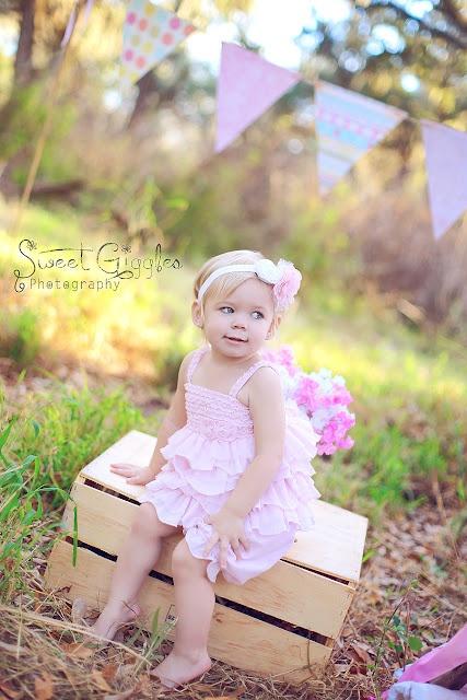 precious baby