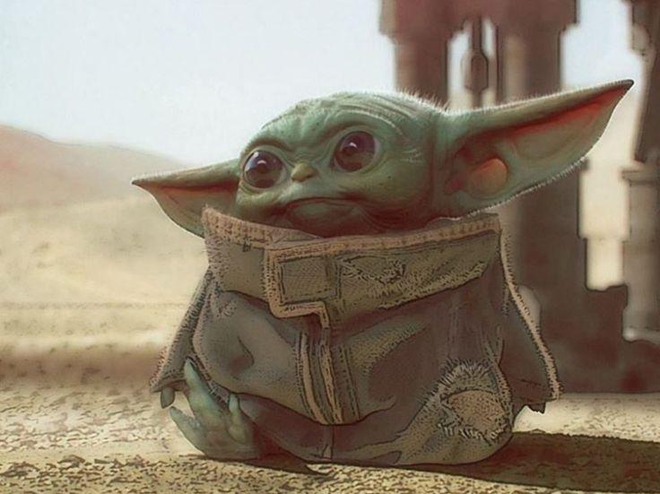 Llegan las Bodas Galácticas en el Centro Histórico de CDMX | Dónde Ir Star Wars Jedi, Pixar Movies, Disney Movies, Funny Images, Funny Pictures, Yoda Meme, Disney Concept Art, Darth Vader, Disney Plus