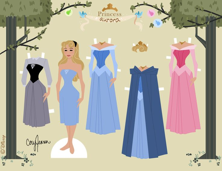 aurora_retro_paper_doll_by_cor104-d2ynw9w.png Photo:  This Photo was uploaded by eecummingsgirl. Find other aurora_retro_paper_doll_by_cor104-d2ynw9w.png...