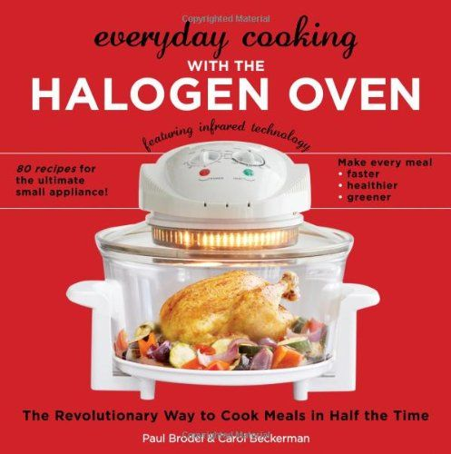 1000 id es propos de halogen oven recipes sur pinterest recettes four convection et. Black Bedroom Furniture Sets. Home Design Ideas
