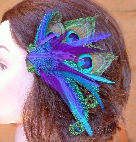 55 Best Peacock Mania Images On Pinterest Peacocks