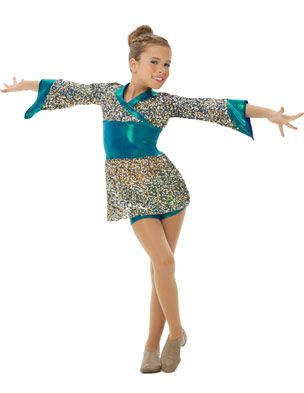 96 Best Images About Asian Style Dance Costumes On