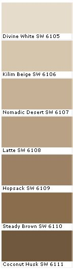 Best 25  Beige paint ideas on Pinterest | Beige walls, Neutral ...
