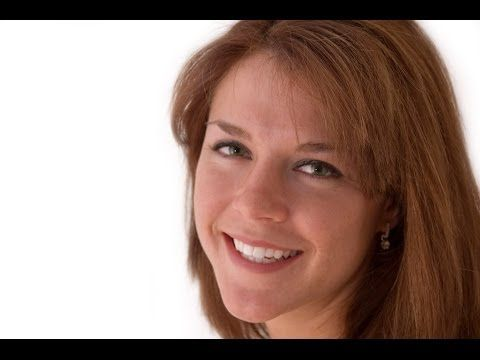 Dentist Ballarat: Advantages Of Having Straighter Teeth  Visit us on http://cbddentalballarat.com.au