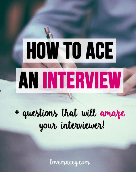 Find this Pin and more on Job interview questions by careerbureau. Whatever it is ...