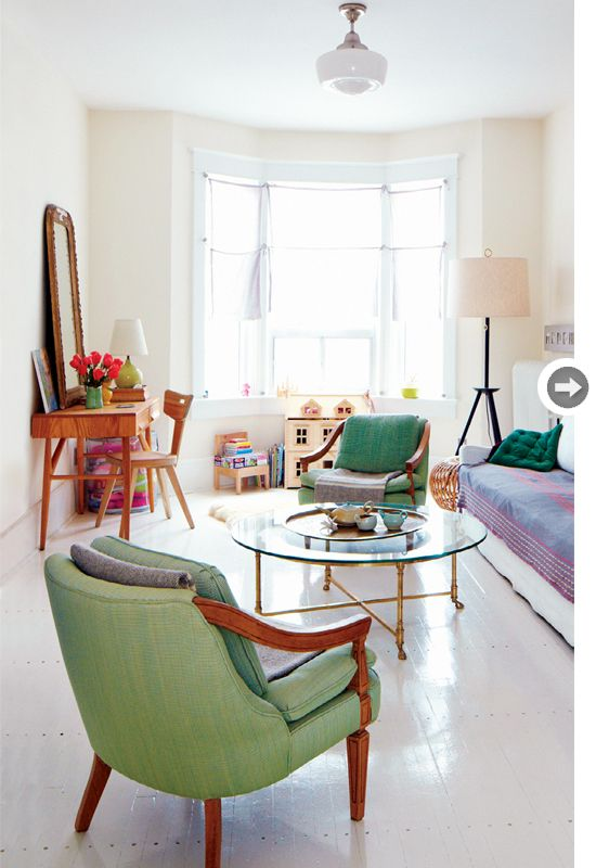 STYLE AT HOME MAGAZINE | Photo: Louis Morningstar | Interior: Elana Safronsky | Styling: Christine Hanlon