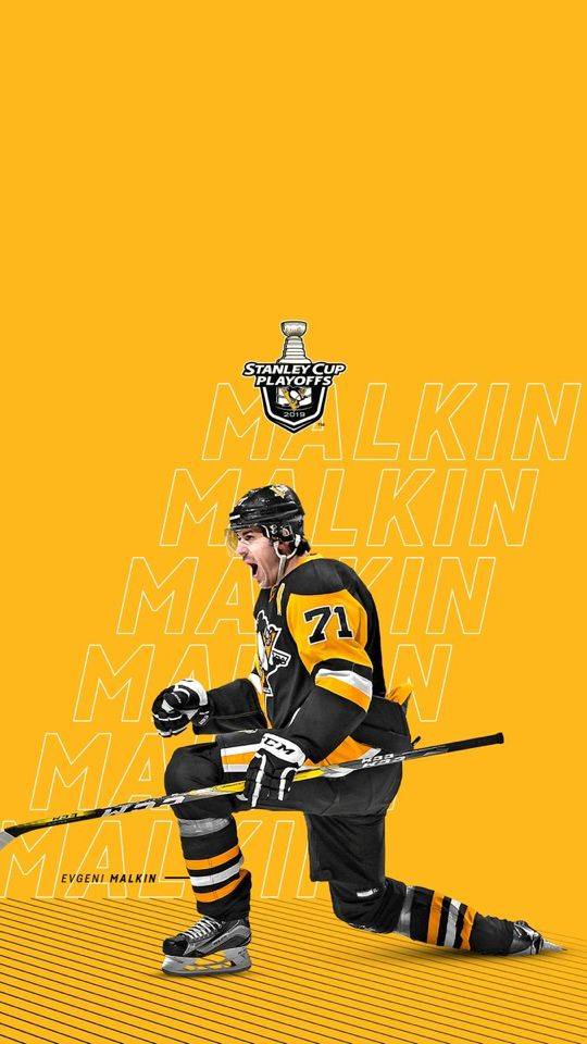 Pin By Gwen Walker On Go Pens Pittsburgh Penguins Wallpaper Pittsburgh Penguins Nhl Wallpaper