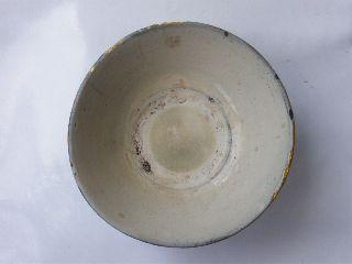 沖縄の焼き物 : Coron's style