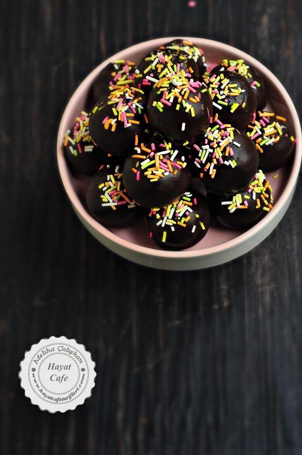 cikolatali-truff-tarifi