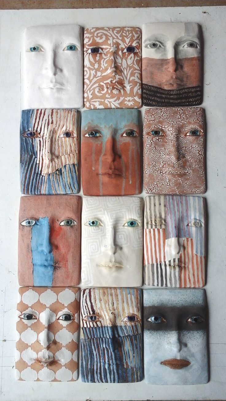 Neuer Job. Ich lade sie heute in meinen Etsy-Shop hoch. #Work #CeramicA … – Arc …   – töpfern