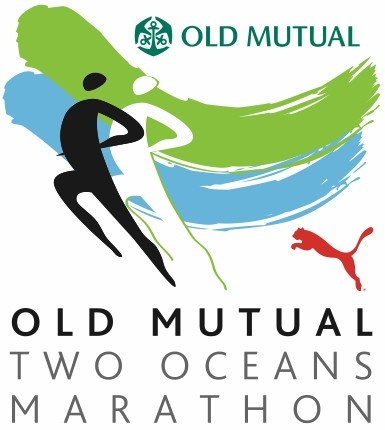 Two Oceans 56km Ultra Marathon: The world's most beautiful marathon!