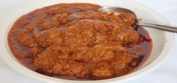 Lahori Murgh | Indian | Non-Vegetarian | Recipe