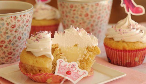 cupcake-pie-de-limon