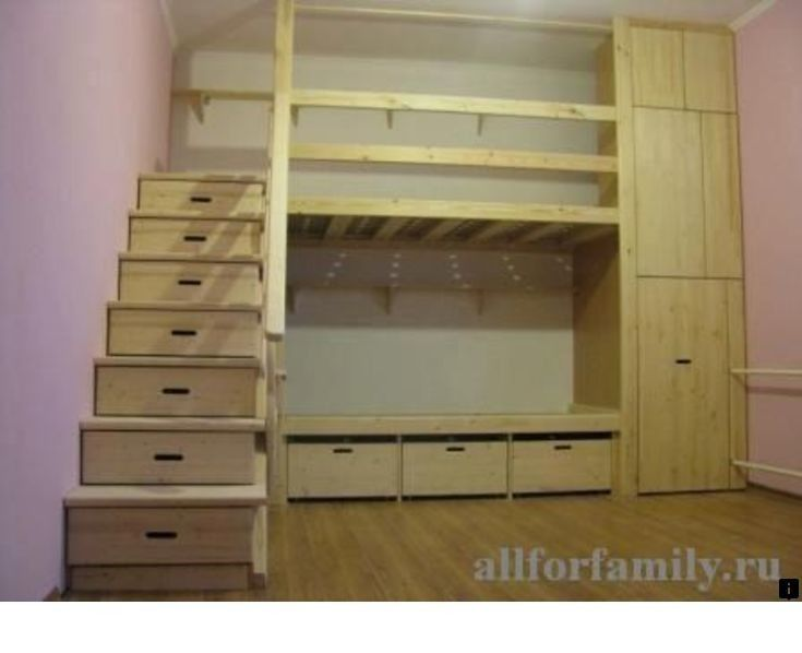 Learn About Custom Bunk Beds For Adults Follow The Link To Learn More The Web Presence Is Worth Checking Ou Kids Bunk Beds Bunk Beds Bunk Beds With Stairs