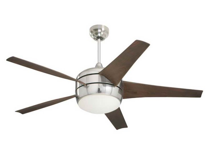 Small Fan Propellers : Best images about small ceiling fans pictures to