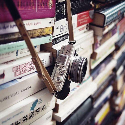 Nicht hängen lassen die Woche ist so gut wie geschafft! #olympuskameras #olympus via Olympus on Instagram - #photographer #photography #photo #instapic #instagram #photofreak #photolover #nikon #canon #leica #hasselblad #polaroid #shutterbug #camera #dslr #visualarts #inspiration #artistic #creative #creativity