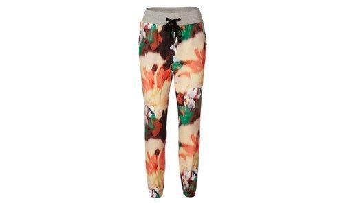 NIOI Sweatpants - Shop online DRESSOPOGNED.dk