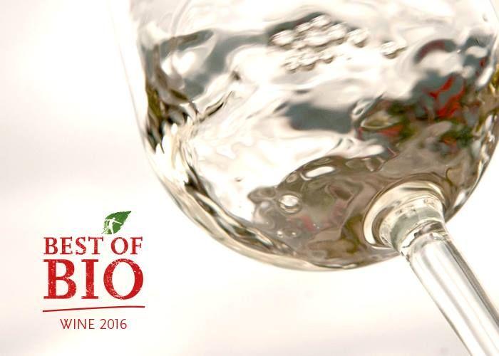 Das Weinverkostungs-Wochenende findet vom 24. bis 26. 6. 206 im #biohotel Bayerischer Wirt *** superior in Augsburg statt.