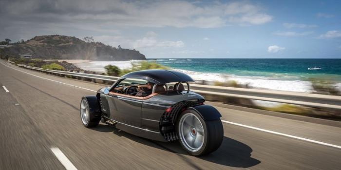Самые интересные машины с тремя колесами (17 фото) http://chert-poberi.ru/avto/samye-interesnye-mashiny-s-tremya-kolesami-17-foto.html {{AutoHashTags}}
