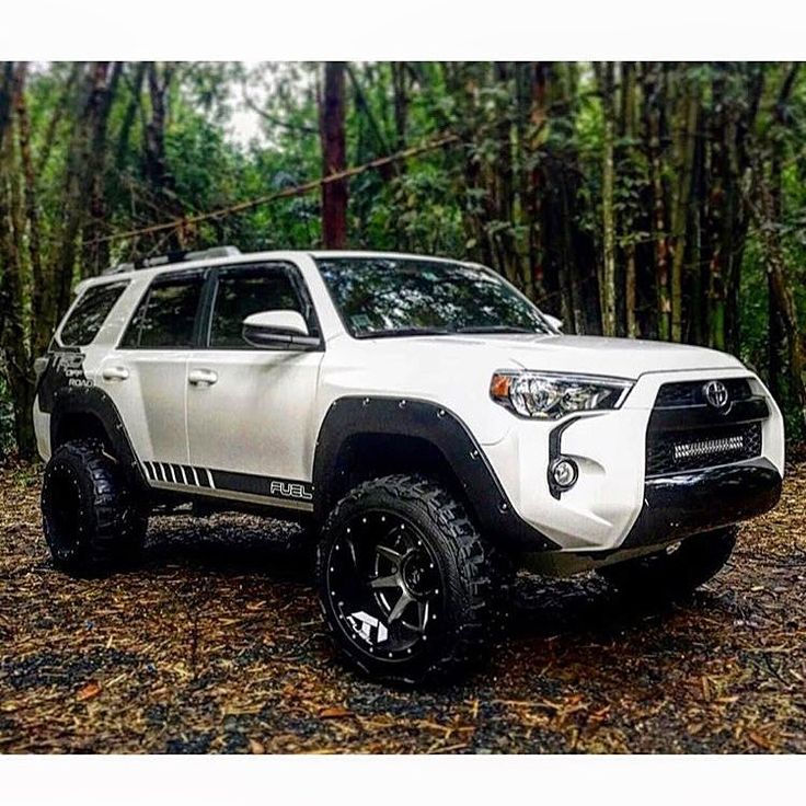 145 best RINES PARA TOYOTA S¡¡ images on Pinterest