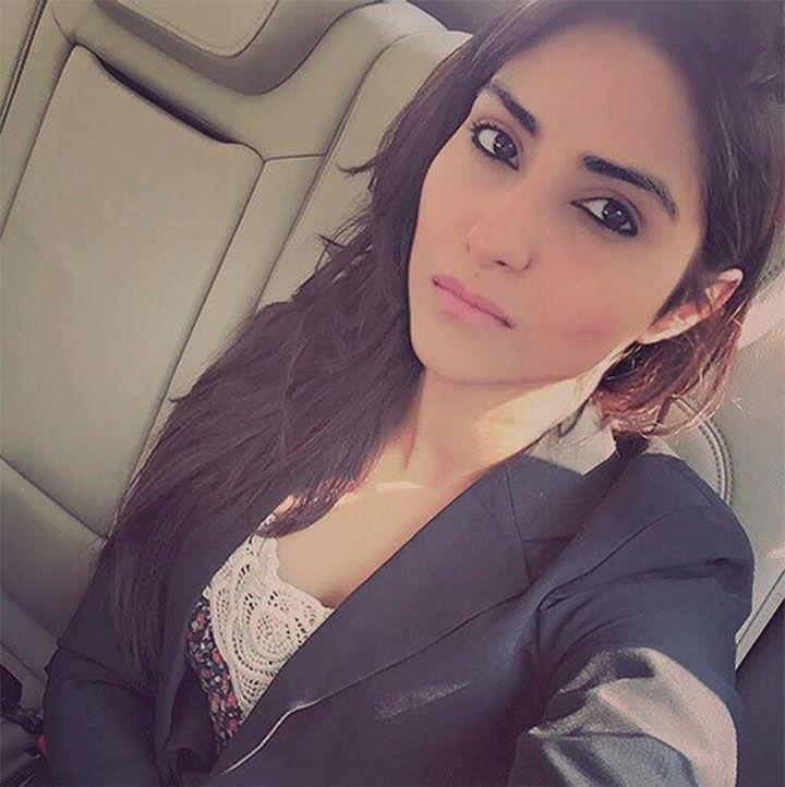 26 december birthday indian celebrity look