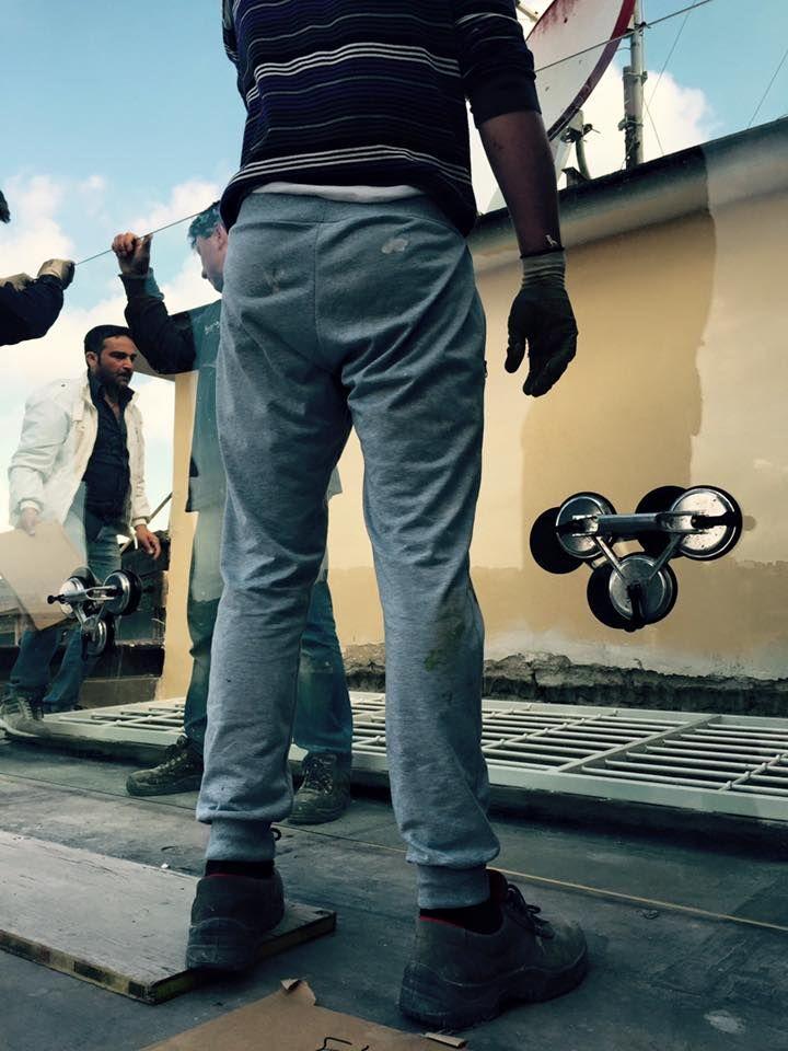 La tua #casa necessita di #lavori #edili e opere di #ristrutturazione in #Napoli #Pozzuoli #Campania #Italia?. Per #preventivi trasparenti e affidabili contatta MI. RO. Casa S.r.l., impresa di #Napoli specializzata nella #progettazione e realizzazione di #opere di #manutenzione di edifici di ogni genere. Non esitare a chiedere un preventivo senza impegno per ogni tipo di lavoro che vuoi realizzare: info@mirocasa.it Tel. 081/5706960