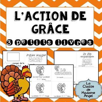 Example Sentences Including 'turkey'