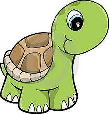 dibujos de tortugas - Buscar con Google