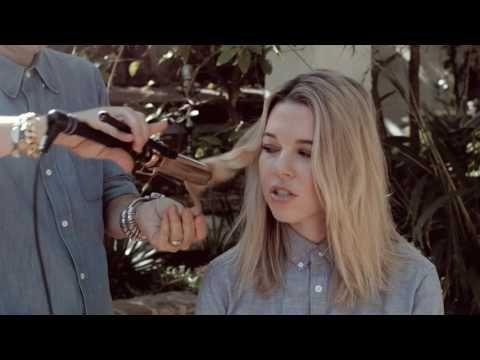 Adir Abergel, Hairstylist To Miley Cyrus, Shares His Best ...