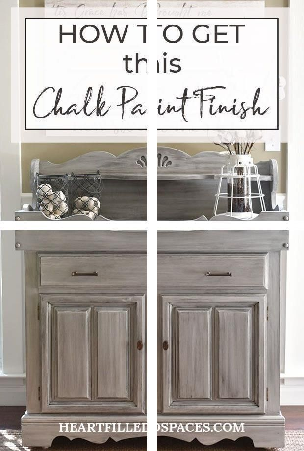 Shaker Furniture Shabby Chic Bathroom Furniture Cheap Shabby