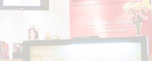 Brampton Family Dentistry, Kids Dentist Brampton. https://www.caplashdental.com/