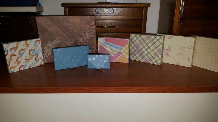 Card box ❤