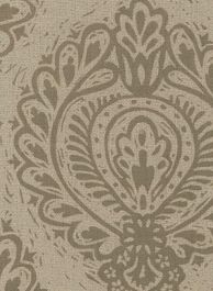 Lino by Design Team Fabrics
