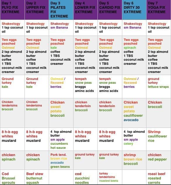 go bus 25 schedule pdf