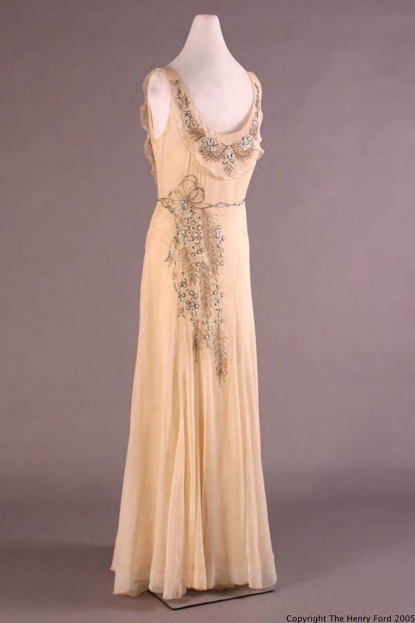 3886 best images about unique vintage fashion history on