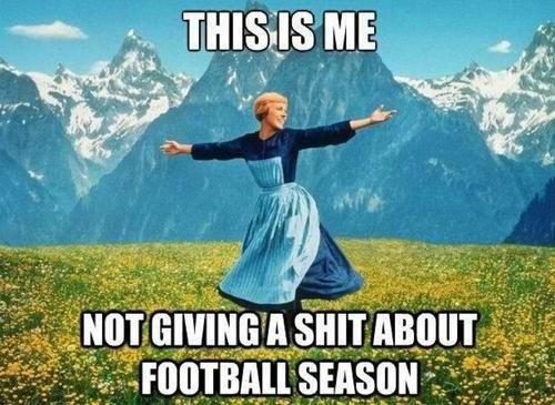 F***ing AMEN!!Languages, Football Seasons, Hockey, Fans, Sports, Funny, Baseball Seasons, Basebal Seasons, True Stories