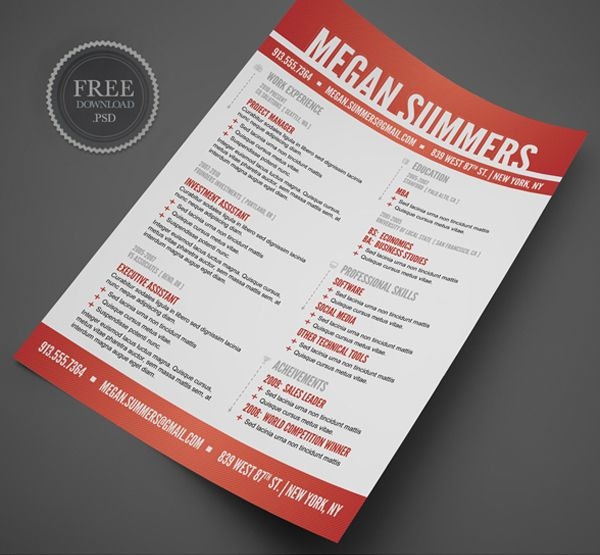 resume templates 101 sample college resume 8 free samples examples