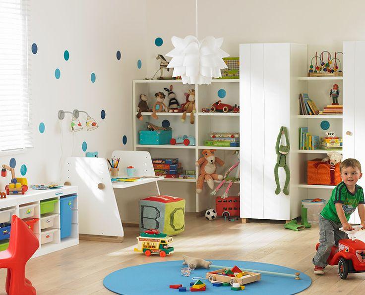 151 Best Kids Play   Indoor Images On Pinterest | Nursery, Children And  Kidsroom Part 93