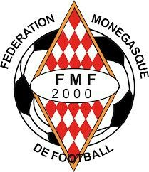 Monaco FA