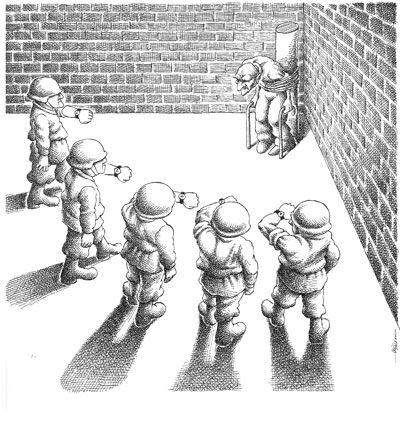 http://www.irancartoon.ir/gallery/albums/album149/Mana_Neyestani.jpg