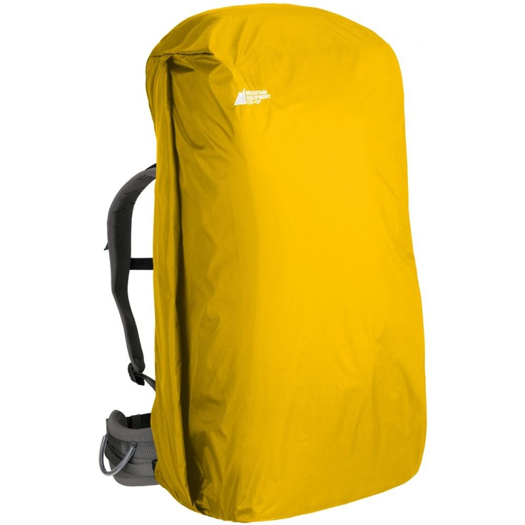 Backpack With Rain Cover – TrendBackpack