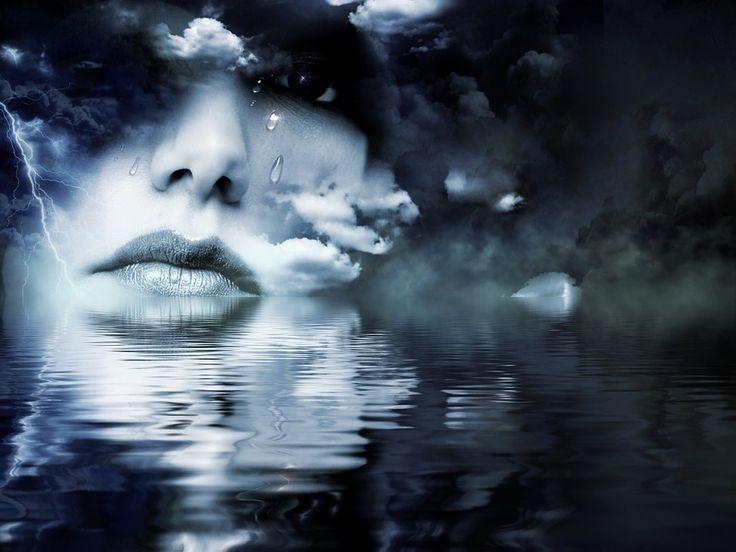 « On dit que le temps guérit toutes les blessures, mais cela suppose que la source du deuil est limitée. » ~ Cassandra Clare