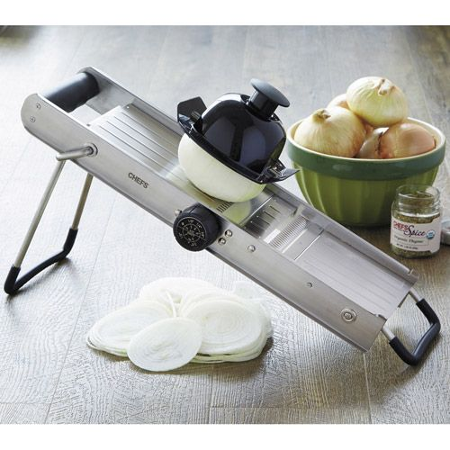 # Discount Prices Free Shipping Supreme Commercial Stainless-Steel Professional Mandoline Slicer Vegetable slicer Potato Cutter Kitchen tools [DGb8CIWZ] Black Friday Free Shipping Supreme Commercial Stainless-Steel Professional Mandoline Slicer Vegetable slicer Potato Cutter Kitchen tools [jgQ8bWi] Cyber Monday [1DzOsS]