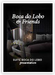 http://www.bocadolobo.com/en/press/index.php