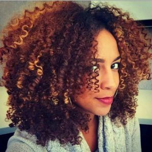 how to style hair like the 25 best ideas about ombre curly hair on 3716