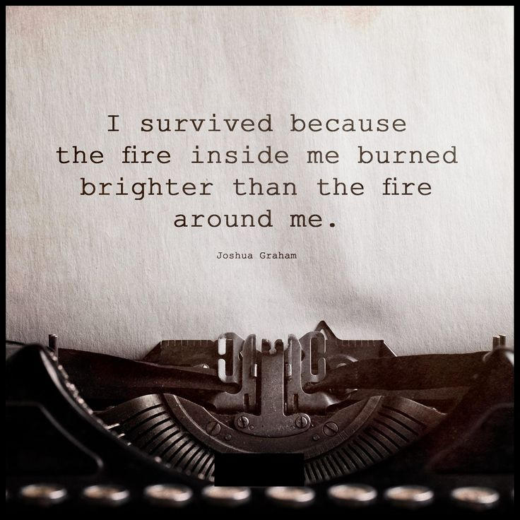 I Survived | Good life quotes, Love quotes funny, Quotes ...