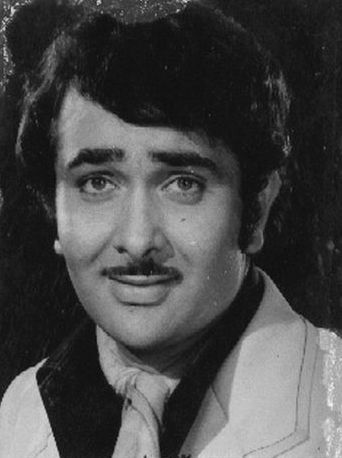 Obvious family relations between actors: • Raj Kapoor and Randhir Kapoor (father and son) • Manoj Kumar and Kunal Goswami (father and son) • Sunil Dutt and Sanjay Dutt (father and son) • Rakesh Roshan...