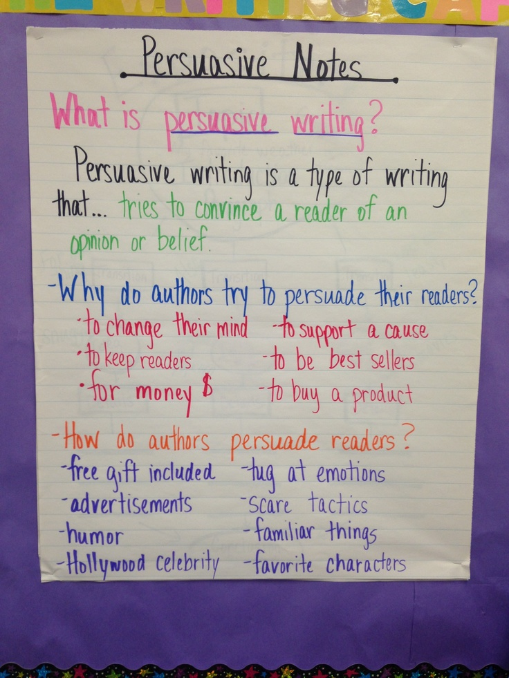 writing essays tips writing personal essays
